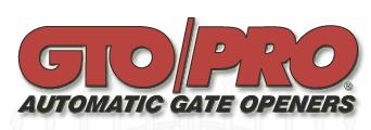 automated gate entry systems