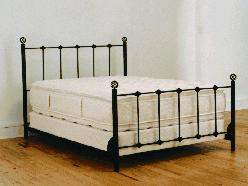 rod iron furniture design. Wrought Iron Furniture Rod Design